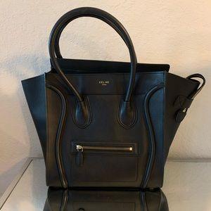 Celine Handbag!